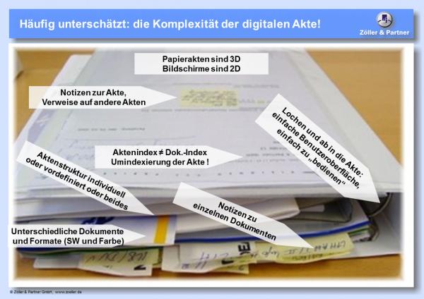 DMS_in_Behoerden_-_Bild2