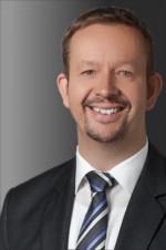 Dr. Jörg Sandmann