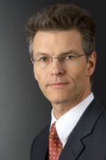 Jürgen Rentergent