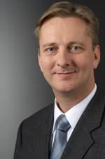 Ulrich Gerke
