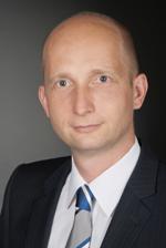 Holger Jischke