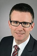 Marc-<b>Björn Seidel</b> - marc-bjoern-seidel_150w