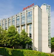 marriott-hotel_muenchen