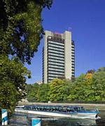 marriott-hotel_zuerich