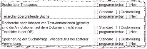 2007-01-auswahl-client-fragen