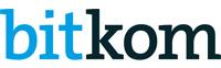 bitkom Logo