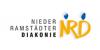 Logo Nieder-Ramstädter Diakonie